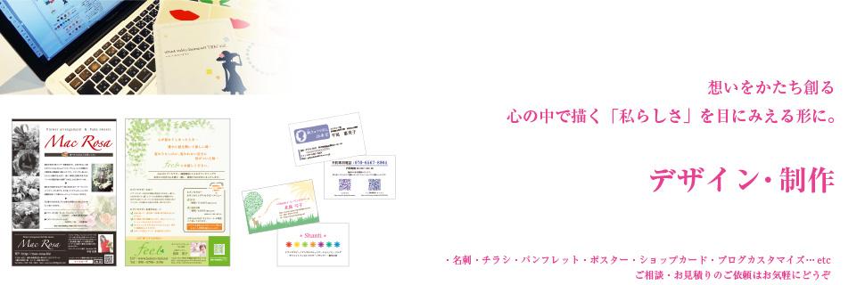 slider-image1